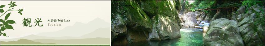 観光|木曽路の温泉宿 花桃の里 信州富貴畑高原 ホテル富貴の森